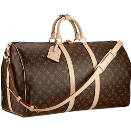Sac Louis Vuitton Grand