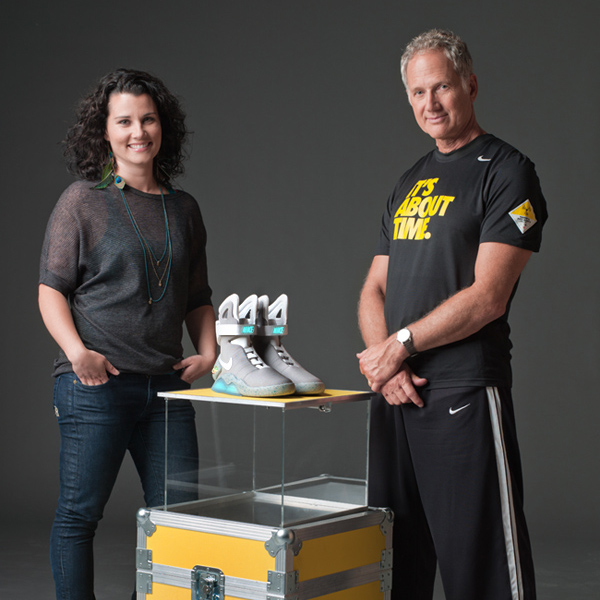 Nike-Nike-Mag-Back-to-the-Future-Tinker-Hatfield-Tiffany-Beers