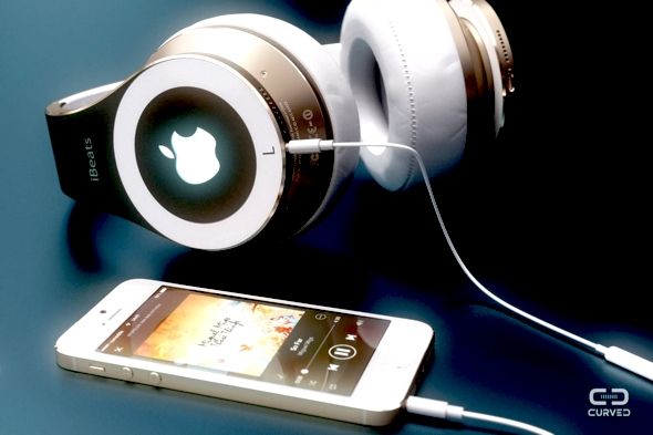 ibeat-apple-concept-dr-dre-casque-02