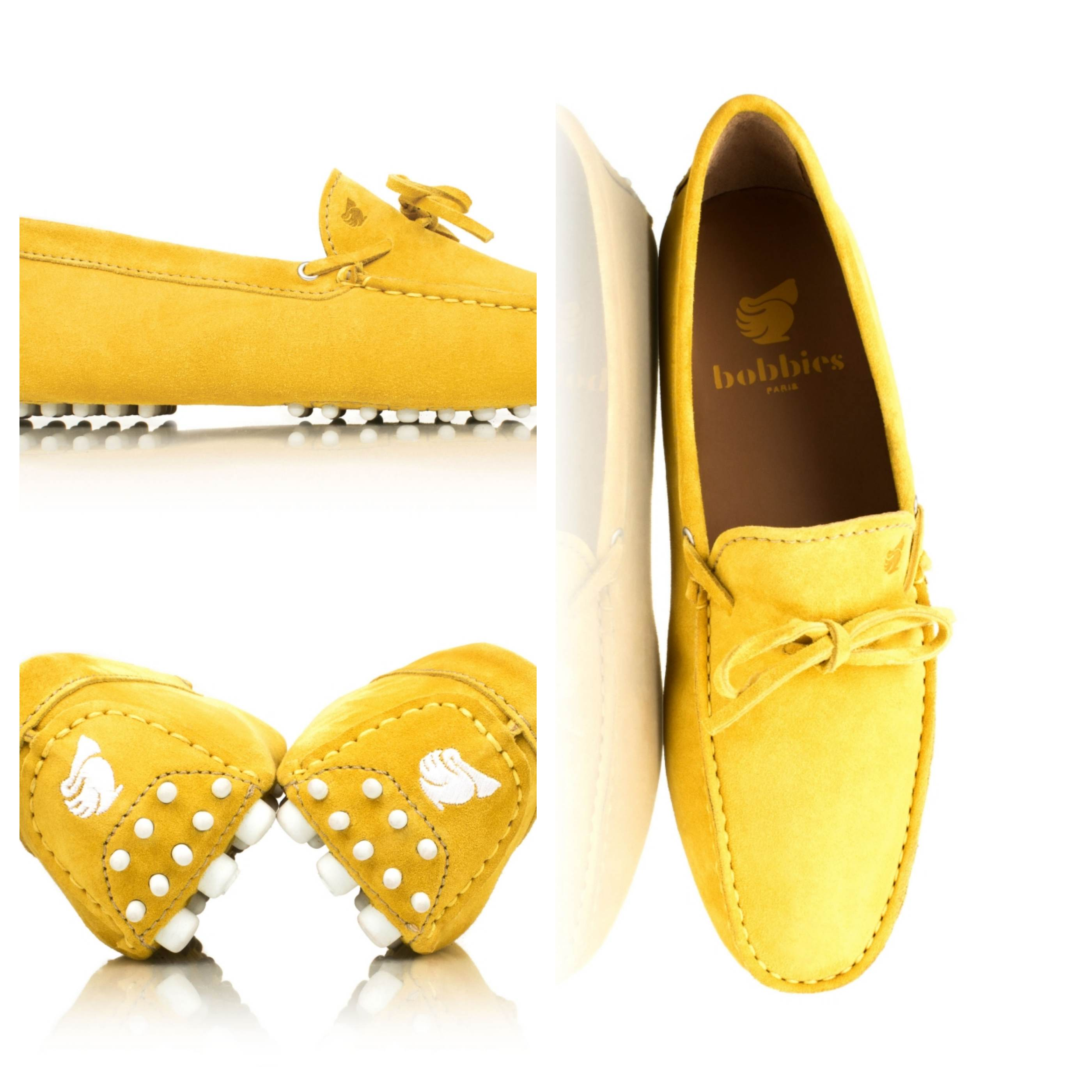mocassin-jaune-hjorpiment-bobbies-magnifique_Fotor_Collage