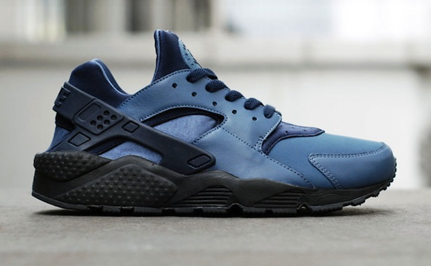 nike-air-huarache-slate-blue-1