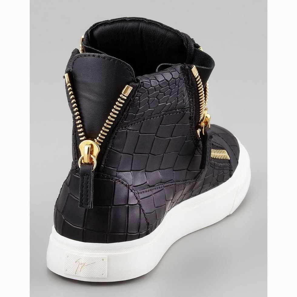 giuseppe-zanotti-high-top-croc-embossed-sneakers-black-white_04