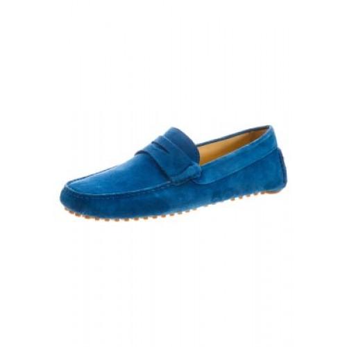 faconnable ble shoe-500x500
